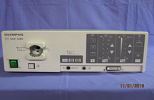 Olympus Lichtquelle CLE-145