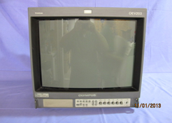 Sony-Monitor PVM-14N5DME